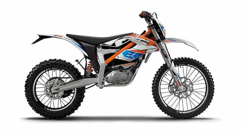 KTM_Freeride_E-XC_(RGB)-all-electric-bike