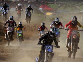 motocross kampioenschappen nederland en wereld
